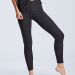 Warm up leggings - Egoiste