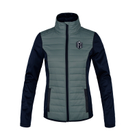 KL Agueda Ladies Softshell Jacket