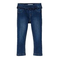 Polly Acille skinny jeans Mini