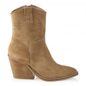 Abbie Boots