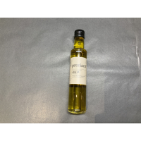 Proviant Olivenolje m/hvitløk 250ml