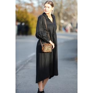 Mandy Maxi Dress