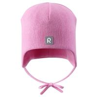 "Reima - Vårlue ""Kivi"" Rose Pink"