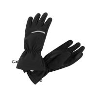 Reima Eidet Softshell Gloves