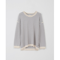 LEXINGTON Philippa Sweater