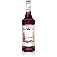 Monin Grenadine 70 cl