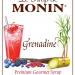 Monin Grenadine 70 cl