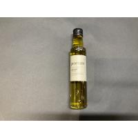 Proviant Olivenolje naturell 250ml