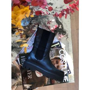 FORHÅNDSBESTILLING - Aya boots