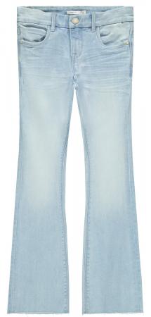Polly Anni Bootcut jeans HW Kids