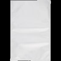 Vakuumpose 20x25 cm , 100pk