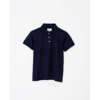 LEXINGTON JESS PIQUE POLO SHIRT