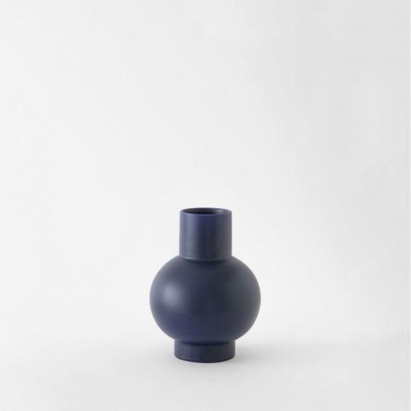 Raawii Strøm Vase -  liten