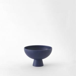 Raawii Strøm Bowl -  liten