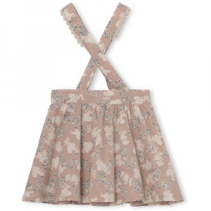 MINI A TURE - JANE SKIRT CLOUDY ROSE