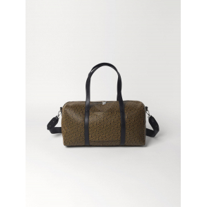 Besra Tonal Travel Kamilie Bag