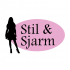Stil & Sjarm