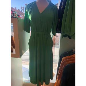 ABELIW kjole