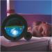 KidSleep Søvntrener, Classic, Hvit