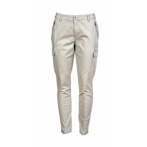 Cargo bukse