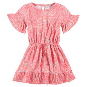 Garcia Zebra kjole kids girls
