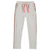 Garcia Sweatpant kids girls Milk Melee