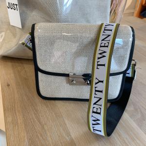Kanva Crossover Bag