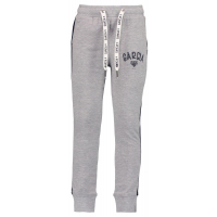Garcia Sweatpant boys kids Grey Melee