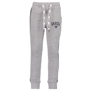 Garcia Sweatpant boys kids