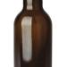 Ølflaske med patentkork - 0,75 liter
