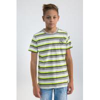 Garcia T-skjorte Teens boy Beetle