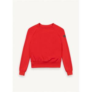 Research Sweatshirt