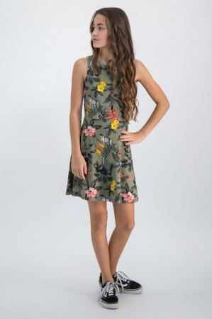Garcia Jungel kjole teens girls