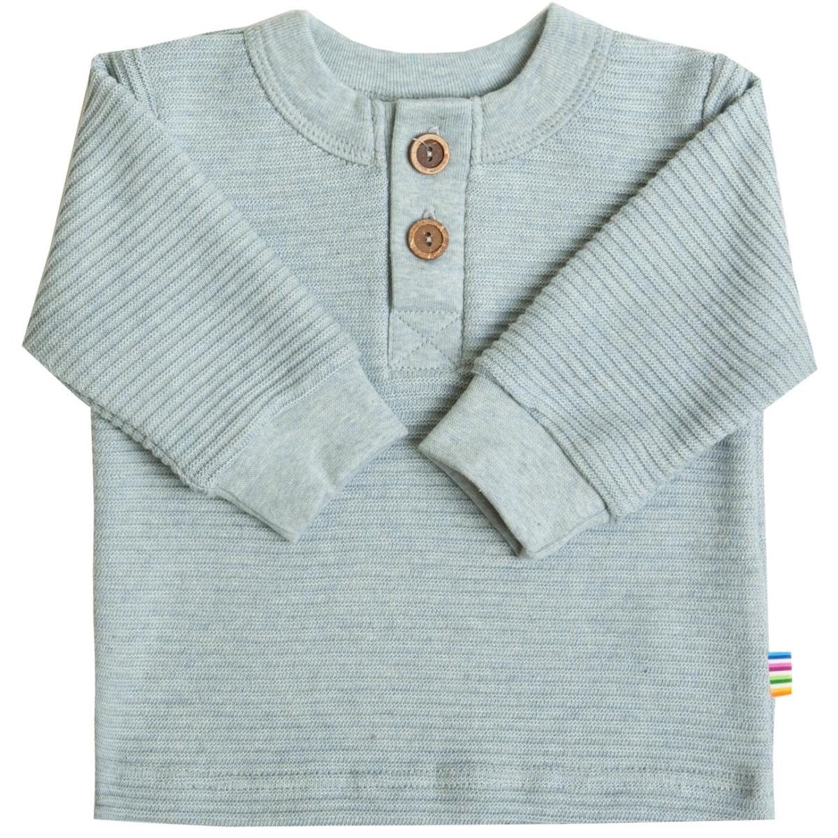 Matchende sett med genser og bukse | Tilbud, rabattkoder og