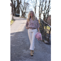 DAY FIORE BLOUSE