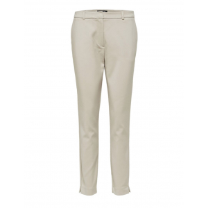 Muse Fie Cropped Pant - Dove