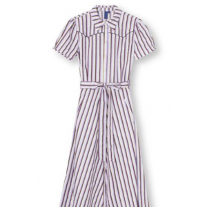 Tabby dress