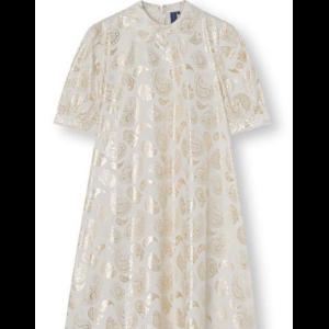 Talya dress