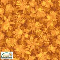 Solaire høstblader