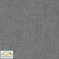 Chambrey Sevilla grey