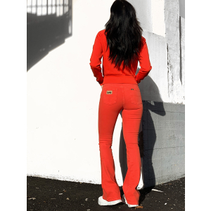 Raval - Red