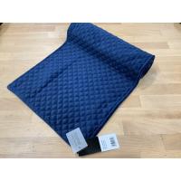 Diamond blå 40x140