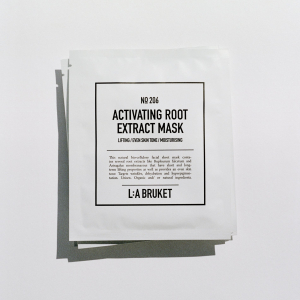 Ansiktsmaske Activating Root