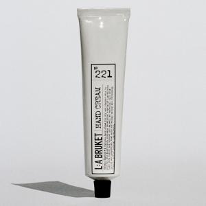 Håndkrem 70 Gran/Spruce