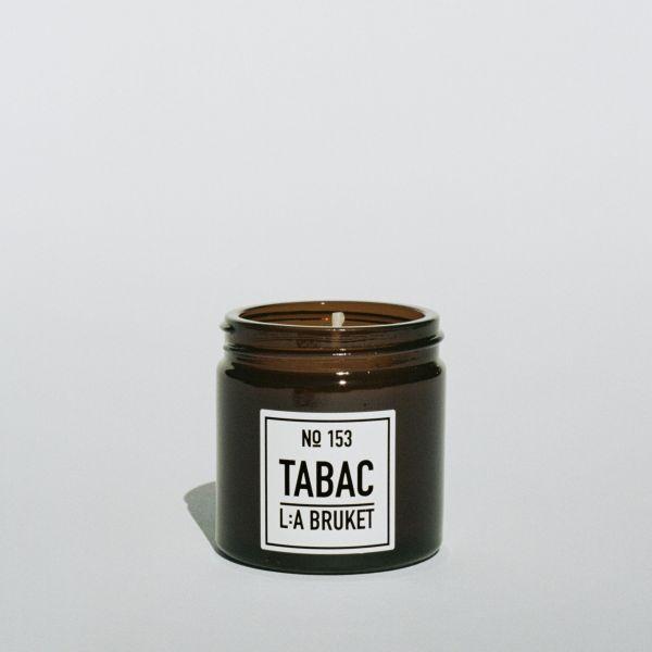 Duftlys Tabac 50g