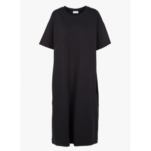 Fizvalley - T-shirt Dress