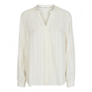 Patrice Shirt - Off White