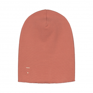 GRAY LABEL - BEANIE FADED RED