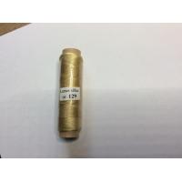 Lenes silketråd nr 129