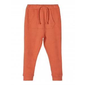 Grayson Sweatpant Mini
